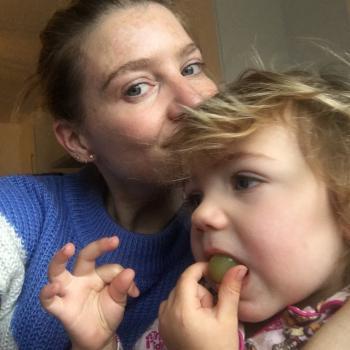 Ouder Lokeren: babysitadres Heleen