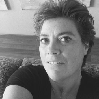 Oppas Oosterhout (Noord-Brabant): Monique