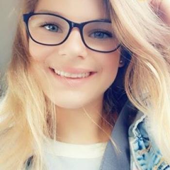 Baby-sitter Roosdaal: Jelena
