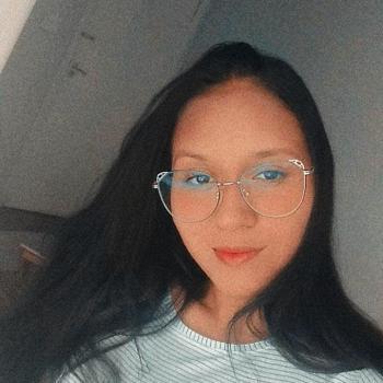 Babysitter in São Caetano do Sul: Beatriz Bispo Barreiro