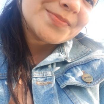 Niñera en Sogamoso: Elizabeth