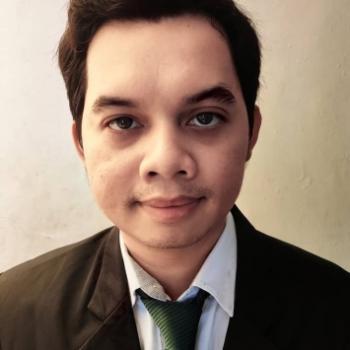 Kerja pengasuh di Kuala Lumpur: kerja pengasuh Ignatius