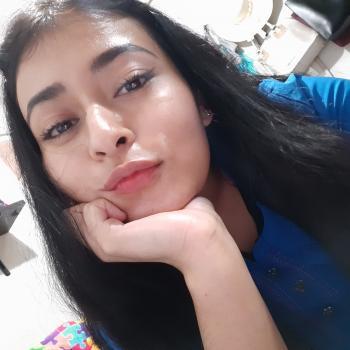 Niñera en Ecatepec: Evelin