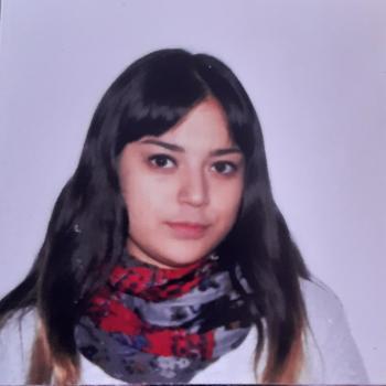 Niñera San Francisco Solano: Tatiana