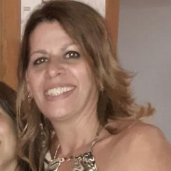 Babysitter Palermo: Regina
