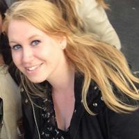 Oppas Rijnsburg: Deborah