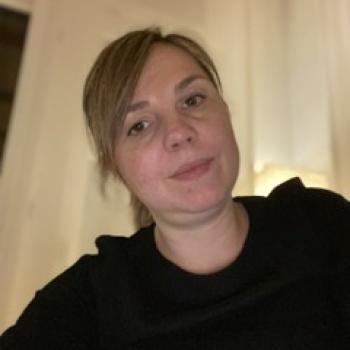 Babysitter Zürich: Sandra