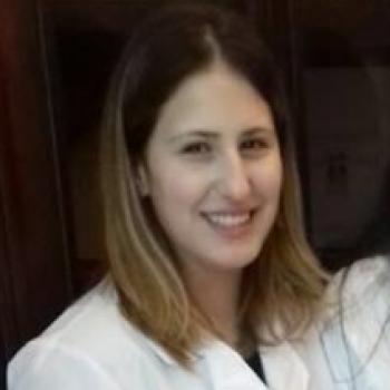 Niñera Montevideo: Janis