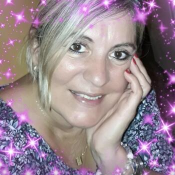 Babysitter Victoria (Provincia de Buenos Aires): Maria