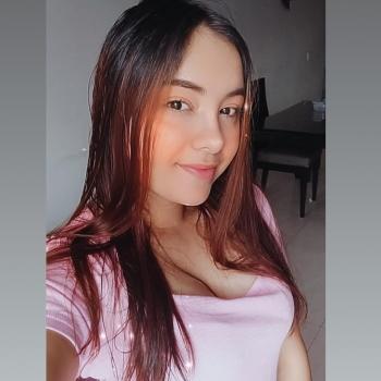 Babysitter Floridablanca: Dayanna