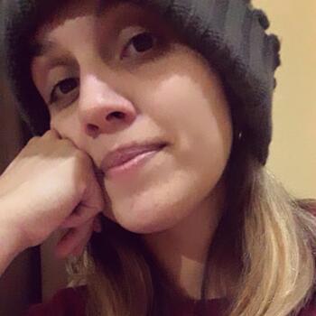 Babysitter Rosario: Mayra