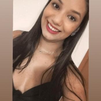 Babysitter Ribeirão Preto: Elora