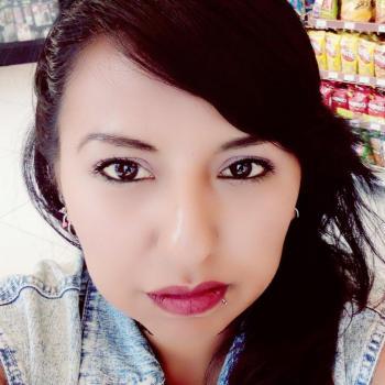 Babysitter Ciudad López Mateos: Nancy