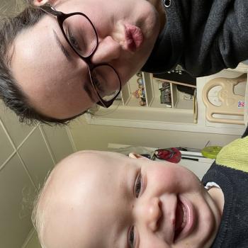 Babysitting job in Turua: babysitting job Jackie