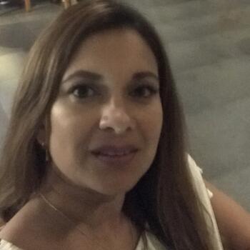 Babysitter in Brampton: Vidya