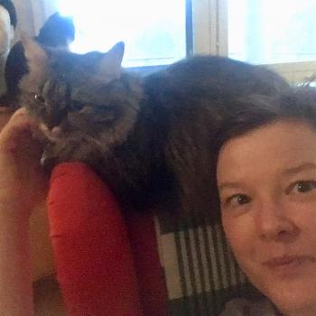 Lastenhoitaja Espoo: Nina