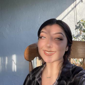 Babysitter San Jose: Jessi