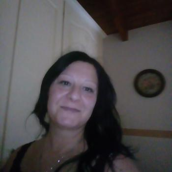 Babysitter Napoli (Campania): Monica