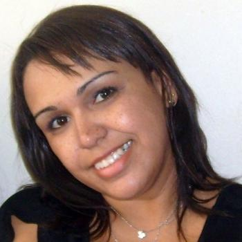 Emprego de babá em Várzea Paulista: emprego de babá Jocileine