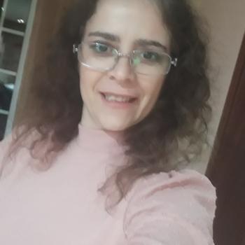 Babysitter Santarém: Dina Claudia