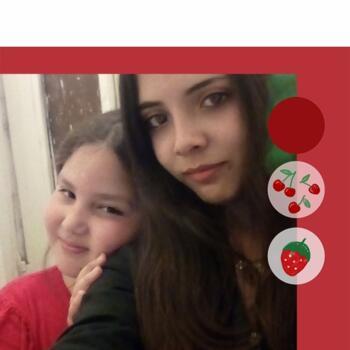 Niñeras en Olivos: Yamila