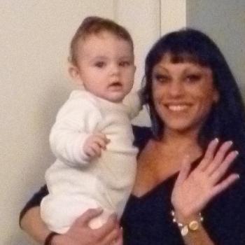 Lavoro per babysitter a Brescia: lavoro per babysitter Cristina