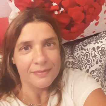 Ama em Cacém: Laura Marinho