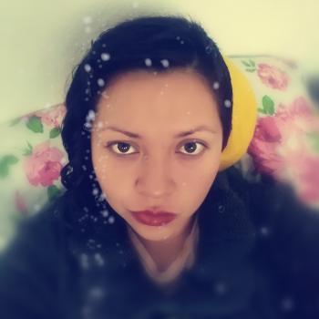 Niñera Ciudad de México: Guadalupe Citlali