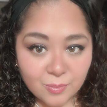 Niñera en Guadalajara: Alexa Mairany