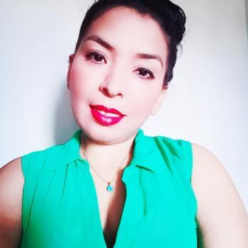 Babysitter Alajuela: Mayteel