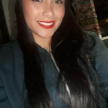 Niñera Naucalpan de Juárez: Emily