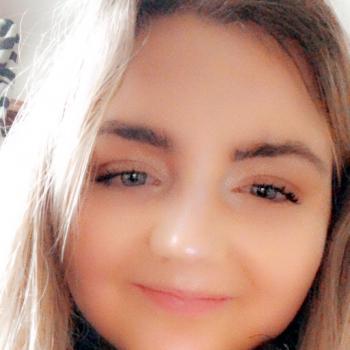 Babysitter Dunedin: Natalia