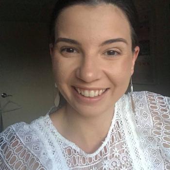 Babysitter Brisbane: Samara
