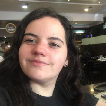 Niñera Carapachay: Victoria
