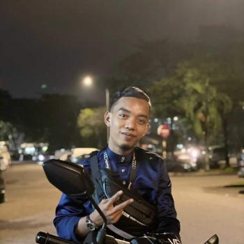 Kerja pengasuh di Kuala Lumpur: kerja pengasuh Zack