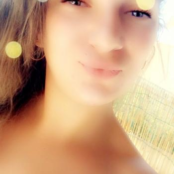 Baby-sitter Aix-en-Provence: Clairee