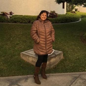 Niñera en Chiclayo: Jesus Magaly