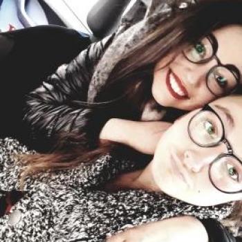 Babysitter Grugliasco: Simona