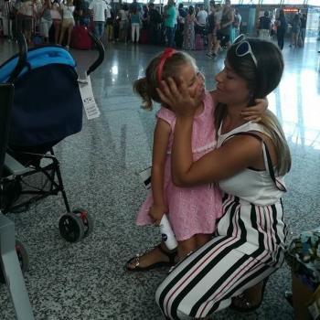 Babysitter Trento: Leonora