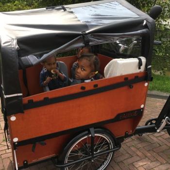 Oppaswerk Aalsmeer: oppasadres Kenica
