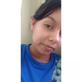 Babysitter Manaus: Ana Paula Ferreira