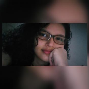 Babysitters in Caserío Cúcuta: Jessica