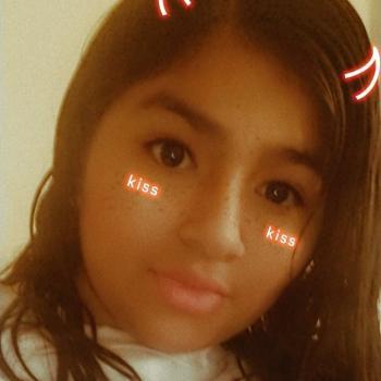 Niñera en Ica: Valerie