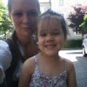 Eltern Krems an der Donau: Babysitter Job Julia
