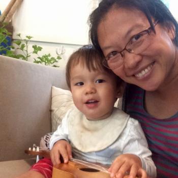 Babysitter job i København: Camilla