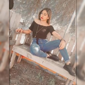 Niñera Ciudad Apodaca: Sam