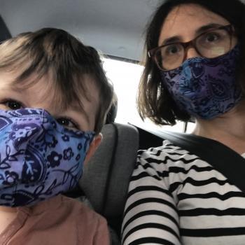 Baby-sitting Knokke-Heist: job de garde d'enfants Deborah