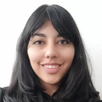 Babysitter Montevideo: Stephanie