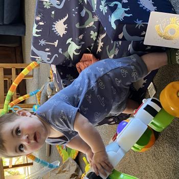 Babysitting job in Christchurch: babysitting job Nadia