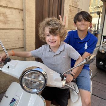 Job de garde d'enfants à Toulouse: job de garde d'enfants Maureen